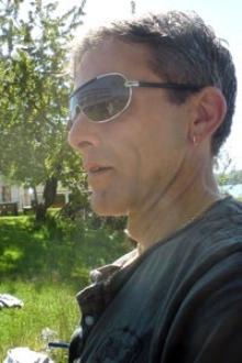 Ole Råholt