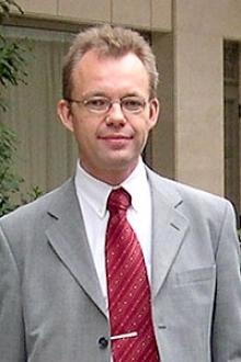 Per-Olof Stockholm