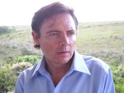 Peter Jeffreys Bay