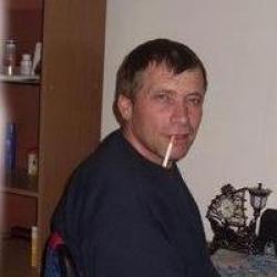 Plamen Levski