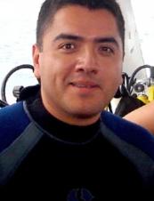 RAFAEL from Mexico 44 y.o.