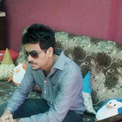 Rahul Kalinjur