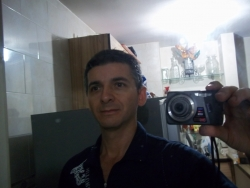 Ramiro Tocaima