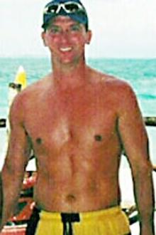 Randy Dallas