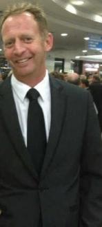 Rex Umkomaas