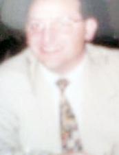 Ricardo from Spain 60 y.o.
