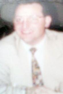 Ricardo Palma del Río