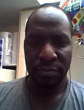 Richard from USA 50 y.o.