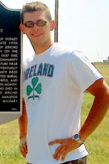 Richard San Diego