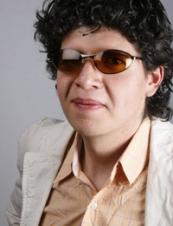 Rodrigo from Mexico 35 y.o.