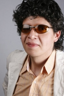 Rodrigo Monterrey