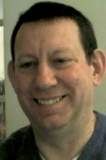 Roger Chippenham