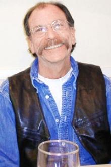 Ron Midvale