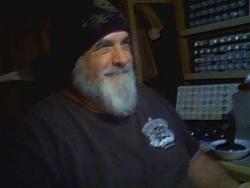 Russ Auburn
