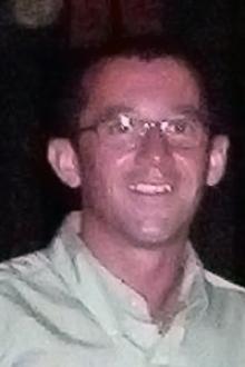 Shawn Hythe