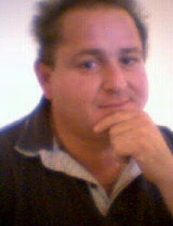 Steve from Australia 50 y.o.