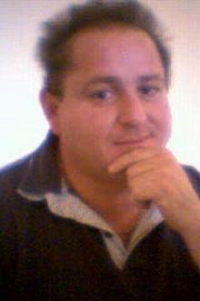 Steve Melbourne