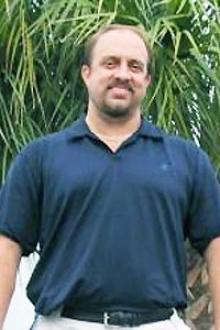 Steve San Marcos