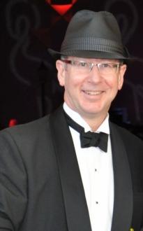 Stuart Busselton