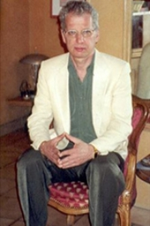 Terry Guelph