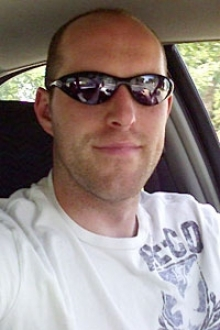 Tim Saskatoon