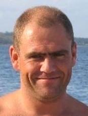 Tim from Australia 54 y.o.