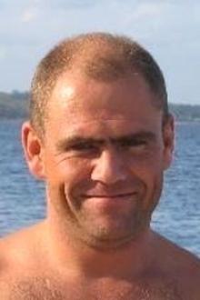 Tim Wodonga