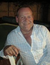 Tony from Australia 57 y.o.