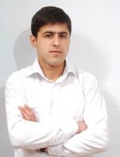 tural from Azerbaijan 34 y.o.
