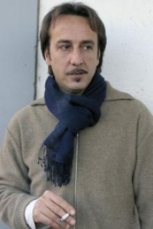 Vittorio Valenza