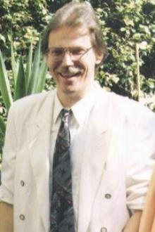 Volkhard Geilenkirchen