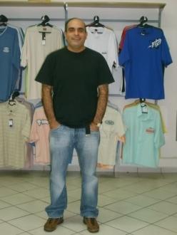 Wael Palmares