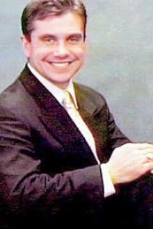 Walter Chicago