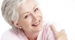 First,Advice,Single,Seniors