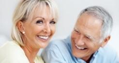 Senior,Dating,Sites,Effectively