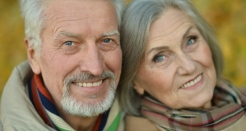 What all Seniors Should know about over 60 dating thumbnail