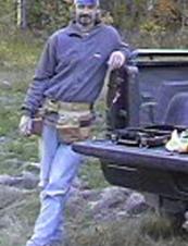 Bradley from Canada 68 y.o.