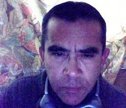 CARLOS Coquimbo