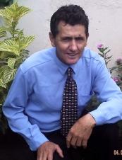 carlos ferreira magner from Brazil 60 y.o.