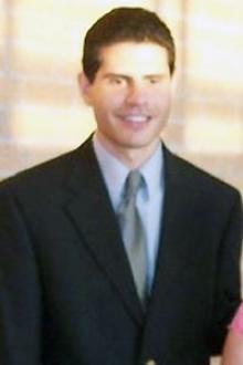 Daniel Balch Springs