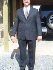 Daniel from USA 57 y.o.