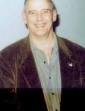 DAVID from USA 73 y.o.