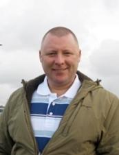 david from UK 56 y.o.