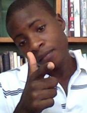 dermott from Jamaica 51 y.o.