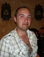 Edward from UK 37 y.o.