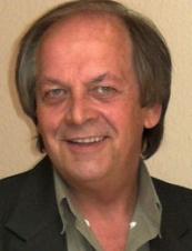 Falk from Germany 66 y.o.