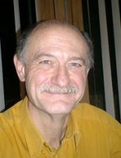 Jean-Pierre from Switzerland 70 y.o.