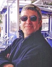 john from UK 67 y.o.