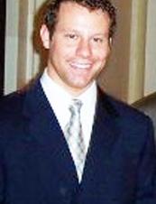 Joseph from USA 42 y.o.