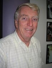 Kevin from Australia 66 y.o.